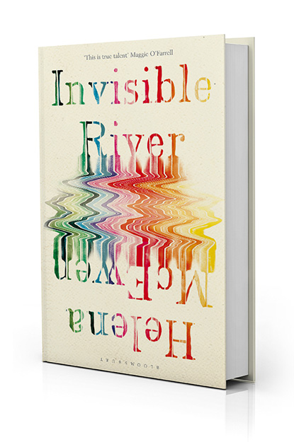 Invisible_River_2