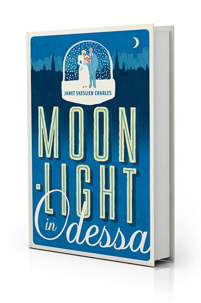Moonlight_In_Odessa_2