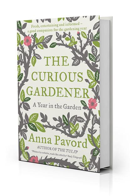 The_Curious_Gardener_2