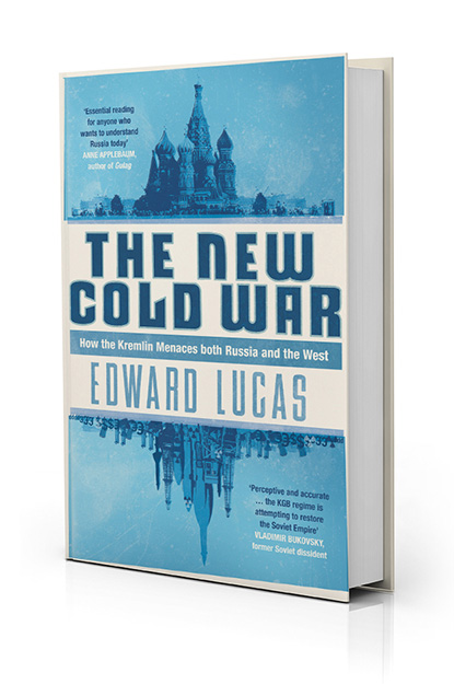 The_New_Cold_War_2
