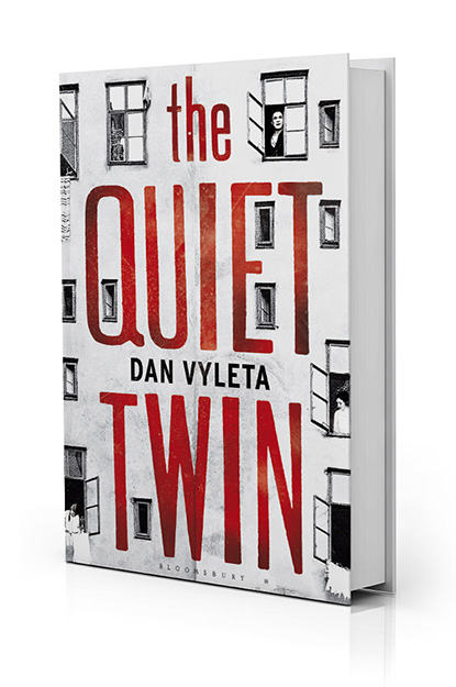 The_Quiet_Twin_2