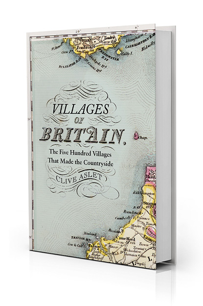 Villages_of_britain_2