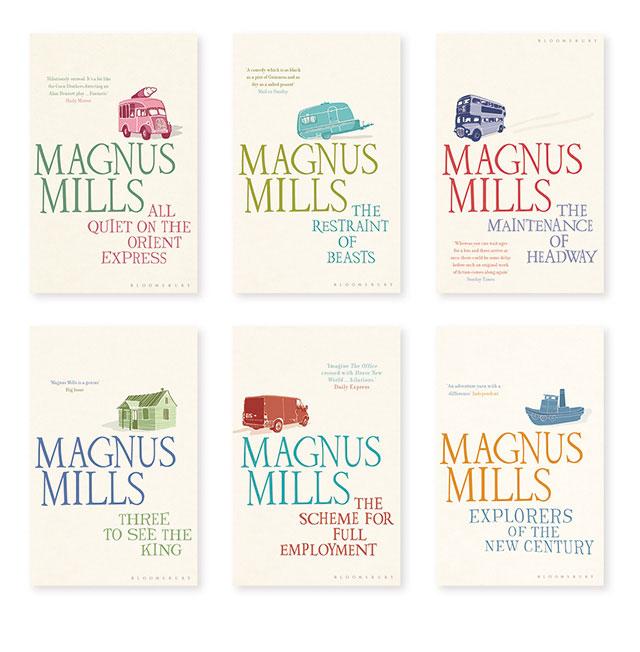 magnus_mills