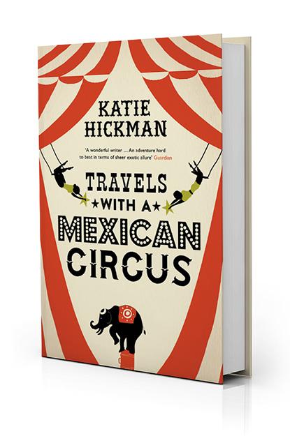 mexican_circus_2
