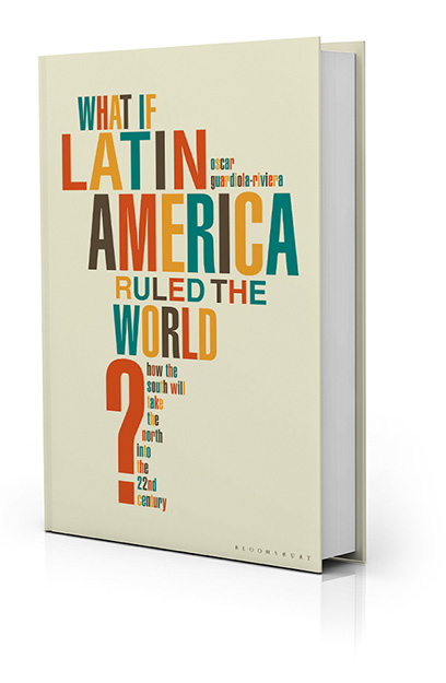 what_if_latin_america